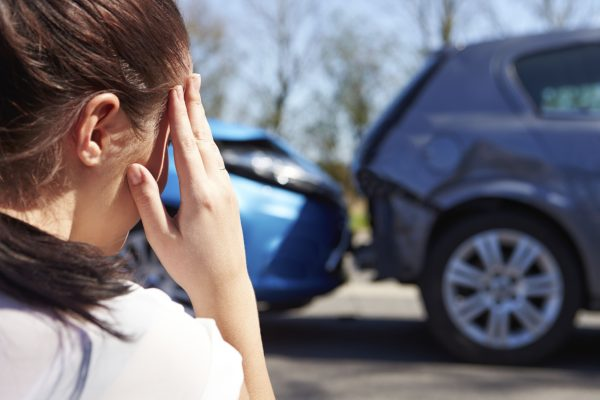 Car accident tips - Car accident lawyers - Milwaukee Wisconsin - Jacobson, Schrinsky & Houck