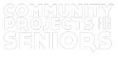 Community Projects for Seniors logo - Car accident lawyers - Milwaukee Wisconsin - Jacobson, Schrinsky & Houck