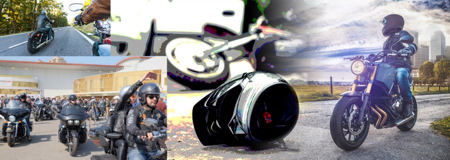 Motorcycle Riding Tips - Jacobson, Schrinsky & Houck - Motorcycle accident lawyers